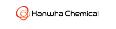 Hanwha Chemical represented by Contact Korea