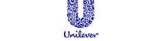 Unilever represented by Contact Singapore