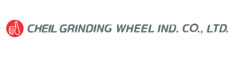 Cheil Grinding Wheel In Co. represented by Contact