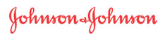 Johnson & Johnson represented by Contact Singapore