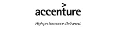 Accenture represented by Contact Singapore