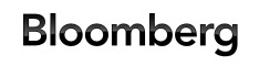 Bloomberg represented by Contact Singapore