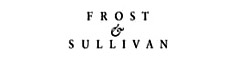 Frost & Sullivan represented by Contact Singapore