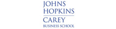 Johns Hopkins University - Carey Business School