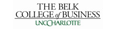 The Belk College of Business