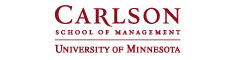 University of Minnesota - Carlson School of Management