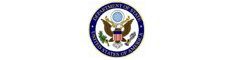 The U.S. Department of State - Bureau of Diplomatic Security