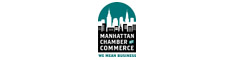 Manhattan Chamber of Commerce