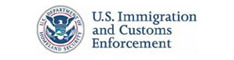 Immigration and Customs Enforcement (DHS)