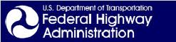 Federal Highway Administration