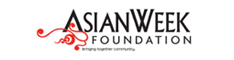 AsianWeek Foundation