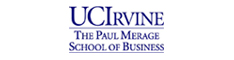 University of California, Merage School of Busines