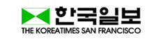 The Korea Times