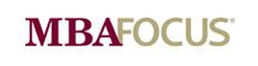 MBA Focus