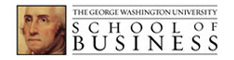 The George Washington University - School of Business