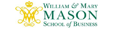 Mason School of Business - The College of William & Mary
