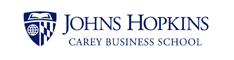 Carey Business School - Johns Hopkins University