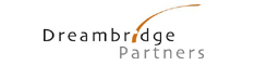 Dreambridge Partners