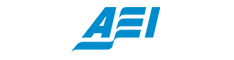 American Enterprise Institute
