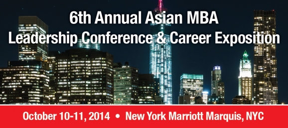 6th Annual Conference Banner